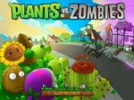 Plants vs. Zombies - Game Review
