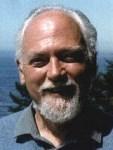 Robert Anton Wilson Needs Your Help