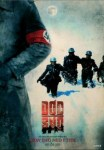 Dead Snow (2009) - Movie Review
