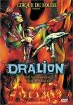 Cirque du Soleil: Dralion (2000) - DVD Review