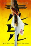Kill Bill Vol. 1 (2003) - Movie Review