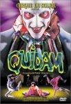 Cirque du Soleil: Quidam (1999) - DVD Review