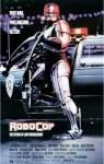 Robocop - Adverse Video Review