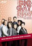 The Big Gay Sketch Show: The Complete First Season (2007) - DVD Review
