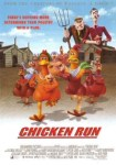 Chicken Run (2000) - Movie Review
