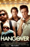 The Hangover (2009) - Movie Review