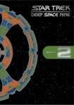 Star Trek: Deep Space Nine Season 3 (1994) - DVD Review