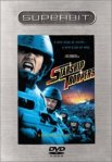 Starship Troopers (1997) - Superbit DVD Review