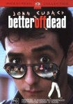 Better Off Dead (1985) - DVD Review