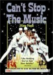 Can't Stop the Music (1980) - DVD Review