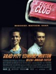 Fight Club (1999) - Movie Review