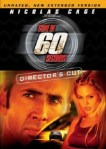 Gone in 60 Seconds (2000) - DVD Review