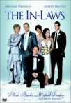 The In-Laws (2003) - DVD Review