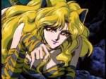 Miyuki-Chan in Wonderland (1995) - DVD Review
