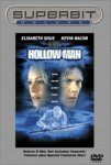 Hollow Man (Superbit Deluxe, 2000) - DVD Review