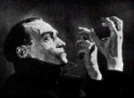32 Days of Halloween III, Movie Night No. 25: The Hands of Orlac (1924)