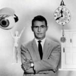 Rod Serling: The Twilight Zone