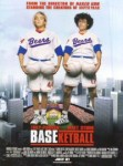 BASEketball (1998) - Movie Review