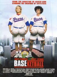 BASEketball (1998) – Movie Review