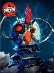 This Just In: Domo Arigato, Chicken Roboto