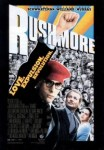 Rushmore (1998) - Movie Review