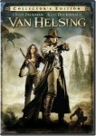 Van Helsing Ultimate Collector's Edition (2004) - DVD Review