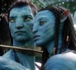 Wayhomer Review #4: Avatar