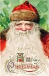 13 Days of Xmas Audio, Day 6: The Errors of Santa Claus