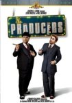 The Producers (1968) - DVD Review