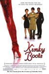 Kinky Boots (2005) - Movie Review