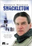 Shackleton (2002) - DVD Review