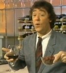 Your Monday Morning Mental Sorbet: And Now, Regarding Wine