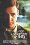 A Beautiful Mind (2001) - Movie Review