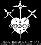 The Irredeemable Collection From Black Phoenix