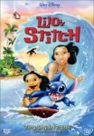 Lilo & Stitch (2002) - DVD Review