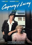 Cagney & Lacey: The Return (1994) - DVD Review