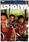 Ishqiya (2010) - Movie Review