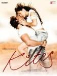 Kites (2010) - Movie Review