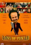 Loins of Punjab Presents (2007) - Movie Review