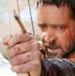 Wayhomer Review #20: Robin Hood (2010)