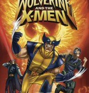 Wolverine and the X-Men: Revelations