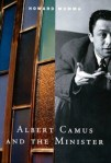 Albert Camus and the Minister - Book Review