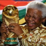 Nelson Mandela World Cup