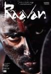 Raavan (2010) - Movie Review