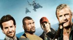 Wayhomer Review #25: The A-Team (2010)