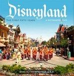 Sweet Stash of Disneyland MP3s