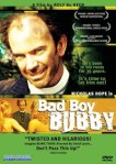 Bad Boy Bubby (1993) - DVD Review