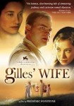 Gilles' Wife (2004) - DVD Review