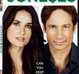 The Joneses DVD Cover Art