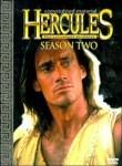 This Just In: Hercules
